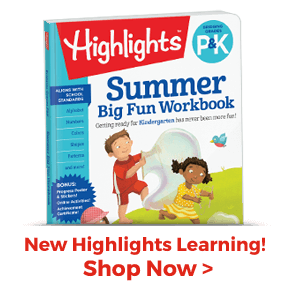 Shop new summer workbooks and more