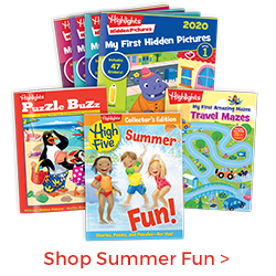 Over 45% OFF Summer Fun, including our curated gift sets!
