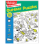 Hidden Pictures Outdoor Puzzles