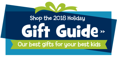 Highlights Gift Guide